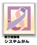 systemscancer_logo_small_システムがん.png